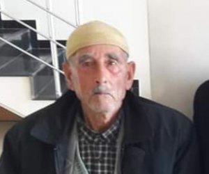 Haci Mehmet Altunkaynak Vefat Etti