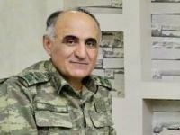 Osman Erbaş kimdir