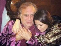 Kurtlar Vadisi'nde Laz Ziya'nın kızı Meral'in son hali görenleri şaşırtıyor