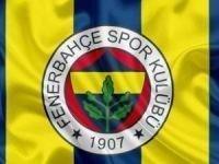 Fenerbahçe 6 oyuncu daha ile yollarını ayırdı