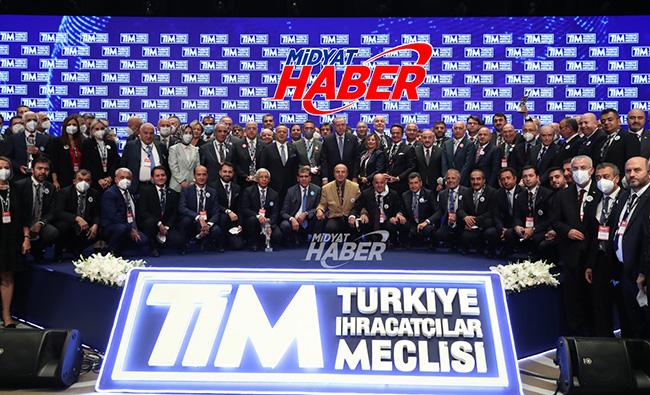 turkiye'nin-ihracat-sampiyonu-altunkaya'yi-erdogan-kutladi-(1).jpeg