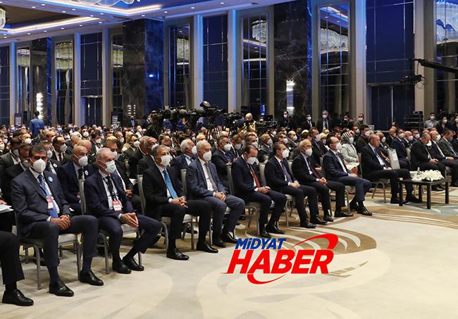 turkiye'nin-ihracat-sampiyonu-altunkaya'yi-erdogan-kutladi-(12).jpeg