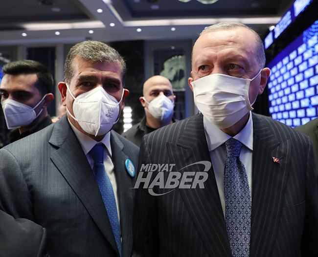 turkiye'nin-ihracat-sampiyonu-altunkaya'yi-erdogan-kutladi-(7)-.jpeg